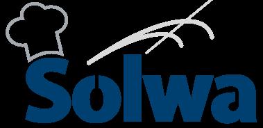 Solwa-Locação de Equipamentos para cozinhas profissionais